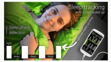 sleep-apk