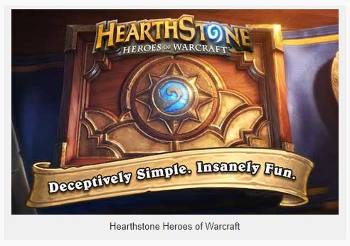 heroes-of-warcraft-apk