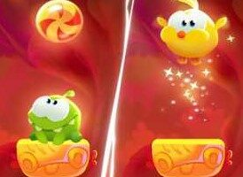 cut-the-rope-apk