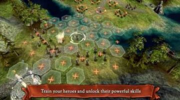 hex-commander-apk