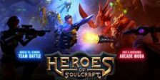 heroes-of-soulcraft-apk