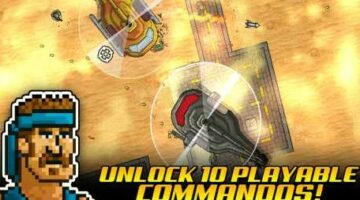 kickass-commandos-apk